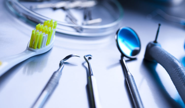 Affordable Dental Implants - Give it a Smile With Insurance