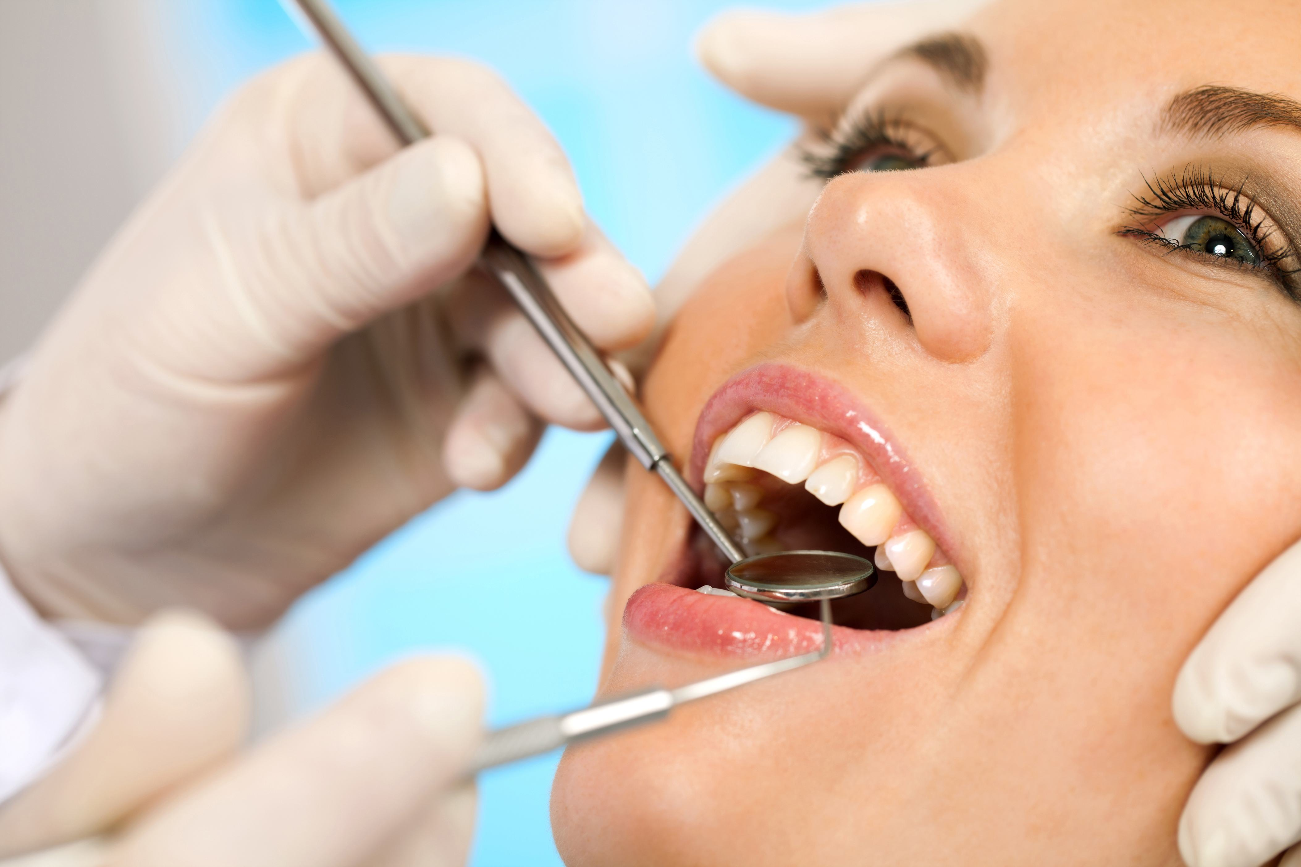 Affordable Orthodontic Dental Care - Should You Have One?