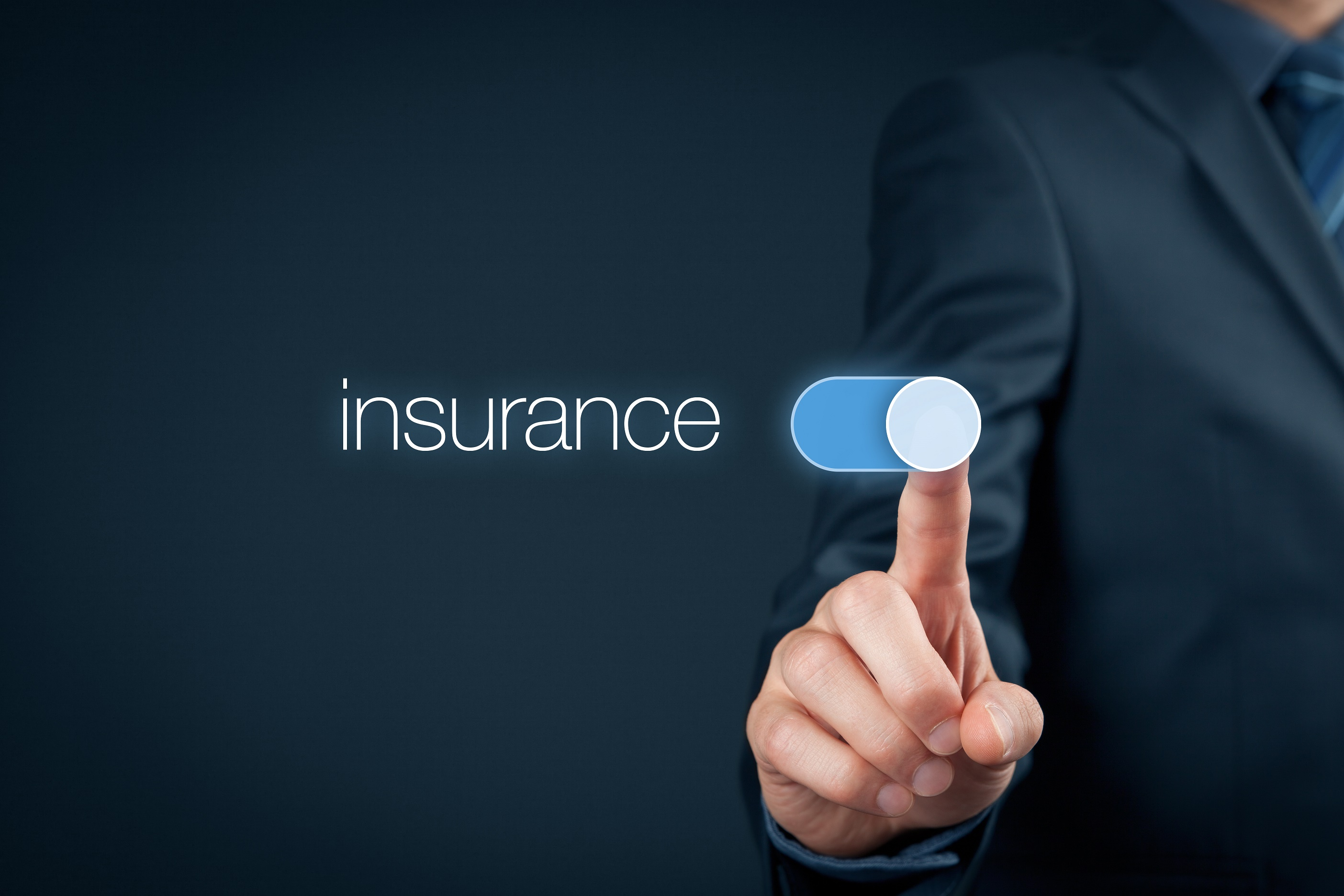 Contractor Insurance - Is Your Home Improvement Contractor Properly Insured?