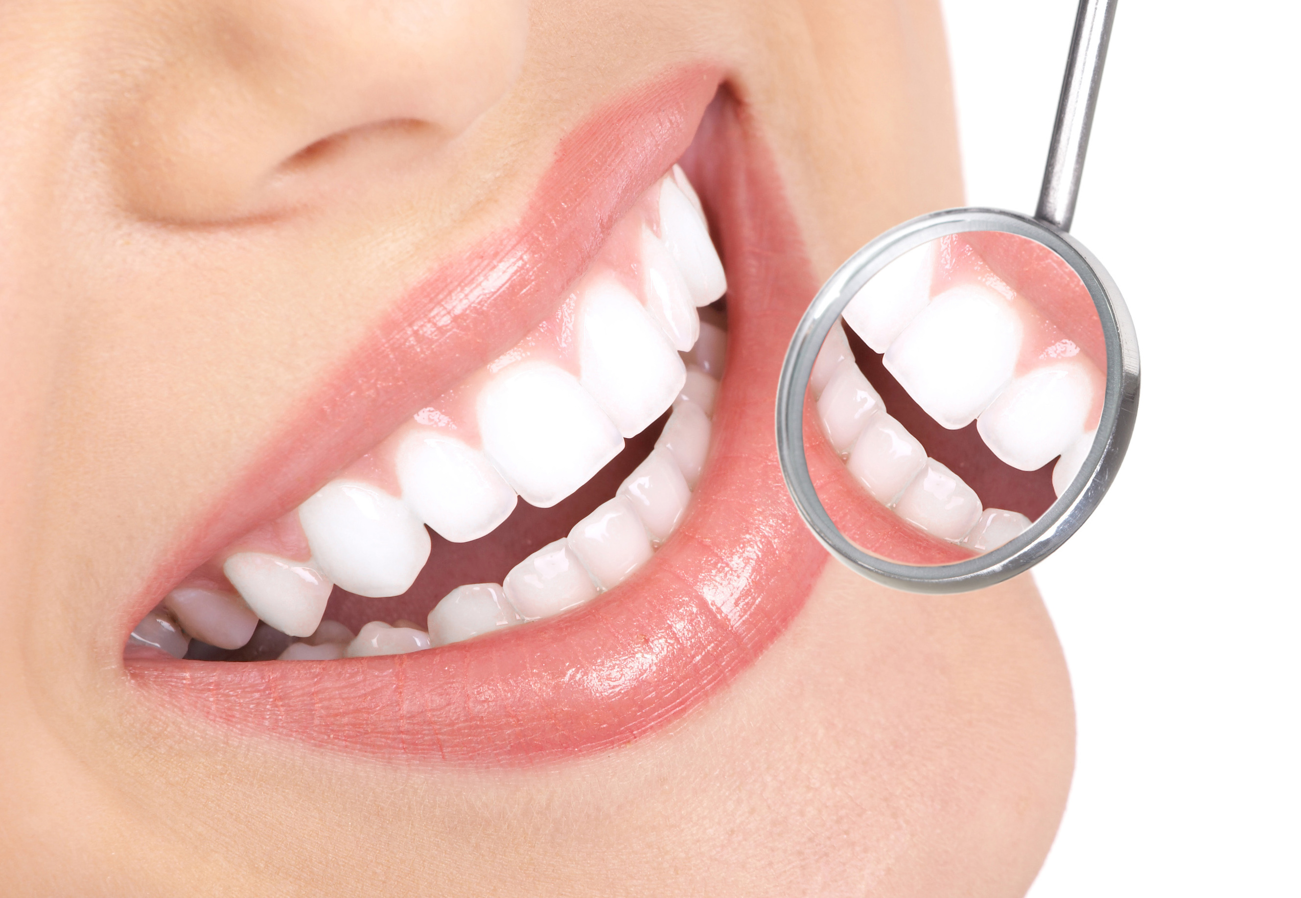 Dental Coverage Plans - Alternatives and Options For Your Coverage