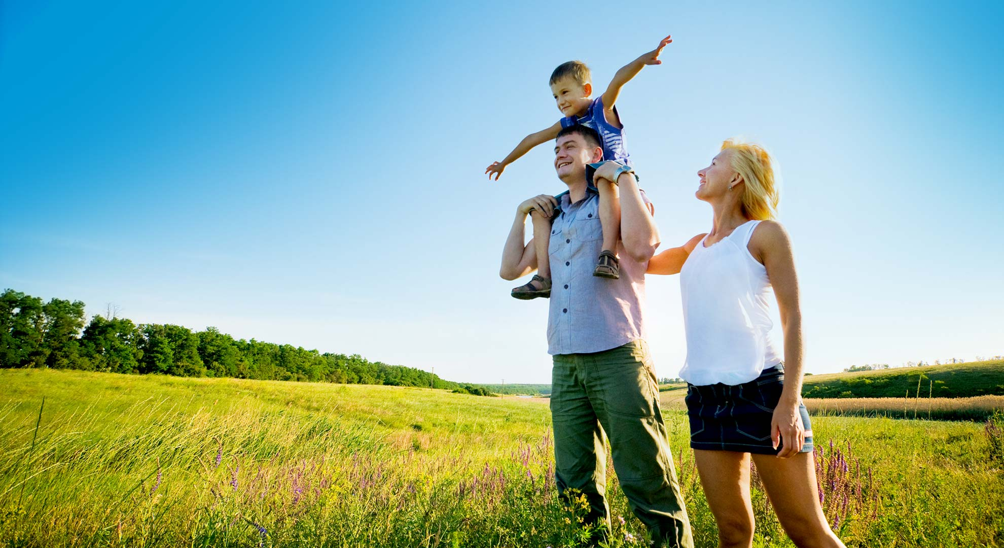 Finding Low Cost Insurance Policies Without Compromising On Quality