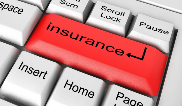 Making a Claim on Your Insurance - Hidden Rule Warning