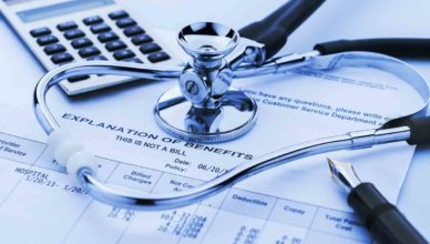 Medicare RAC Audits - What Are They and What Do They Mean to Your Practice?