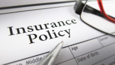 Online Quote Comparison - Increase Deductibles by $1 to Bring Down Insurance Rates