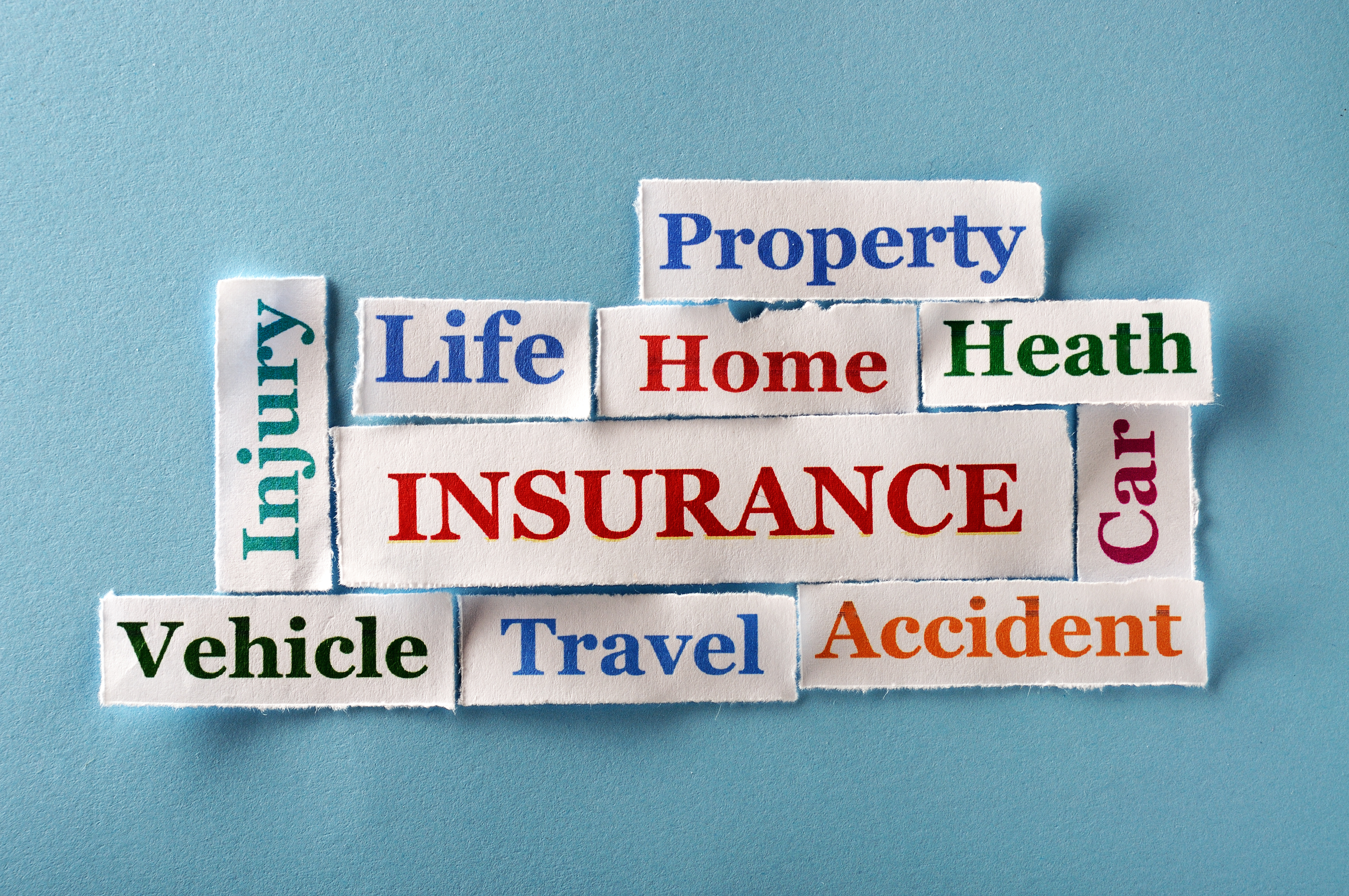 Tips For Those Wanting to Buy Insurance Online