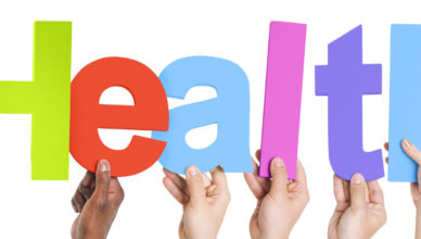What Affects The Costs Of Health Insurance Premiums?