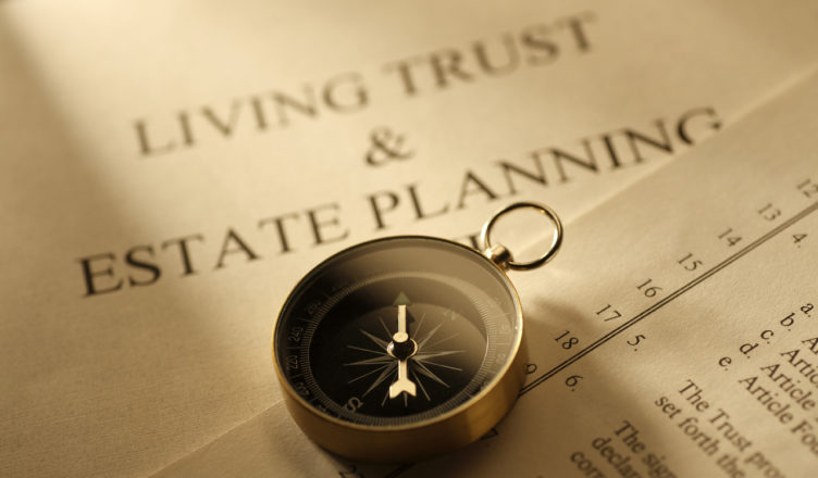 What You Ought To Do In Finding The Best Insurance Cover